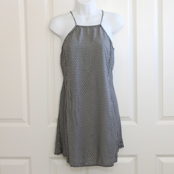 b2462cc5852d Brandy Melville Dresses   Skirts - John Galt Brandy Melville Summer Dress  Daisy OS